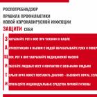 Правила профилактики новой коронавирусной инфекции.jpg